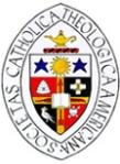 ctsa logo